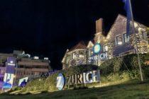Zurich inauguró nuevas oficinas en Mar del Plata