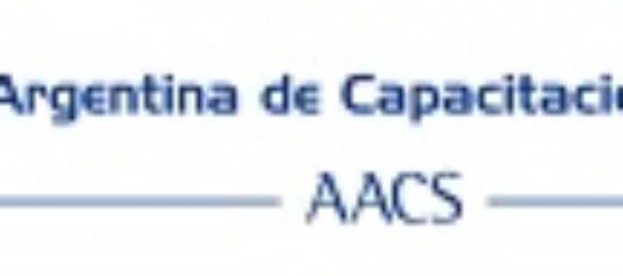 Campus Educación Virtual AACS. CURSOS DEL MES DE MARZO 2020