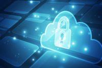 11-2 Día del Internet Seguro: 5 consejos para no caer en manos de los hackers