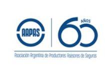 COVID-19: Comunicado de AAPAS sobre implicancias del seguro y rol del PAS