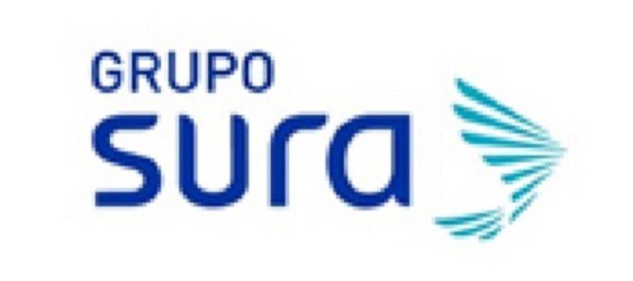 Grupo SURA crece 27.9% en 2019 y alcanza cifra récord: COP 1.72 billones (USD 523.8 millones)