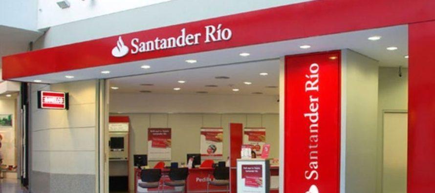Banco Santander relanza su estrategia en seguros con nuevas alianzas