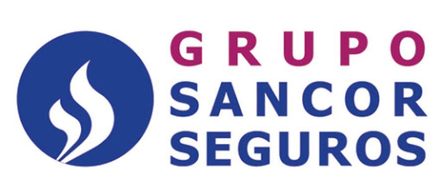 Se presentó en Argentina, el primer fideicomiso financiero de oferta pública para invertir en startupscientífico-tecnológicas