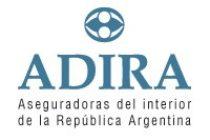 ADIRA RENOVÓ SU COMISIÓN DIRECTIVA • El Dr. Juan Carlos Mosquera es el nuevo presidente