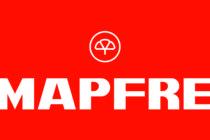 MAPFRE Economics prevé una contracción de la economía mundial de al menos el 3% y alerta del elevado endeudamiento