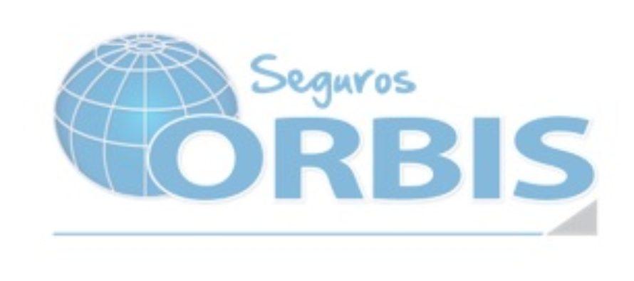 """Orbis Seguros presenta los """"JUEVES ORBIS"""" Divertidas actividades por las redes sociales"""