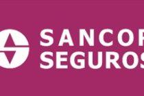 SANCOR SEGUROS se suma a la iniciativa para el dictado de contenidos educativos online y gratuitos