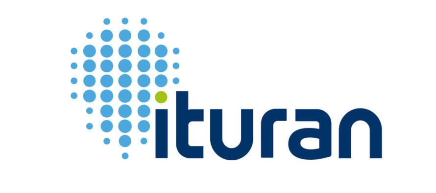 Desafíos de la gestión de seguros del futuro: Transformar el negocio hacia consumidores 100% digitales