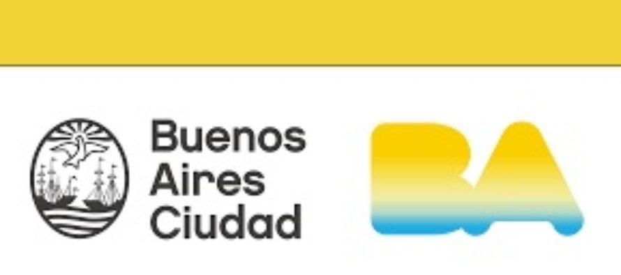 Listo: PROTOCOLO PARA EL FUNCIONAMIENTO DE LA ACTIVIDAD ASEGURADORA en CABA desde mañana 22-5. PAS y Aseguradoras