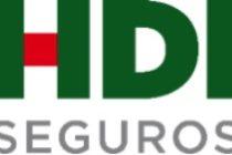 HDI SEGUROS IMPLEMENTA MEDIDAS PARA RESPALDAR A SUS PRODUCTORES Y PRESERVAR LOS INTERESES DE LOS ASEGURADOS