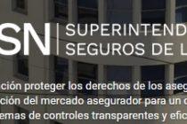 Se realizaron las XLVII Reuniones Ordinarias en materia de Asuntos Financieros del Mercosur