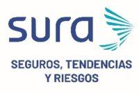 SURA lanza una solución para acompañar la movilidad de las personas