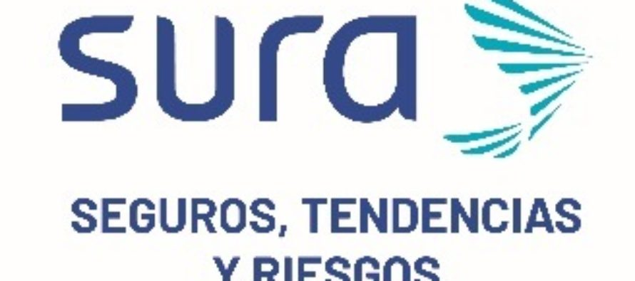Suramericana se posiciona entre las principales aseguradoras de origen latinoamericano en el segmento de Seguros Generales