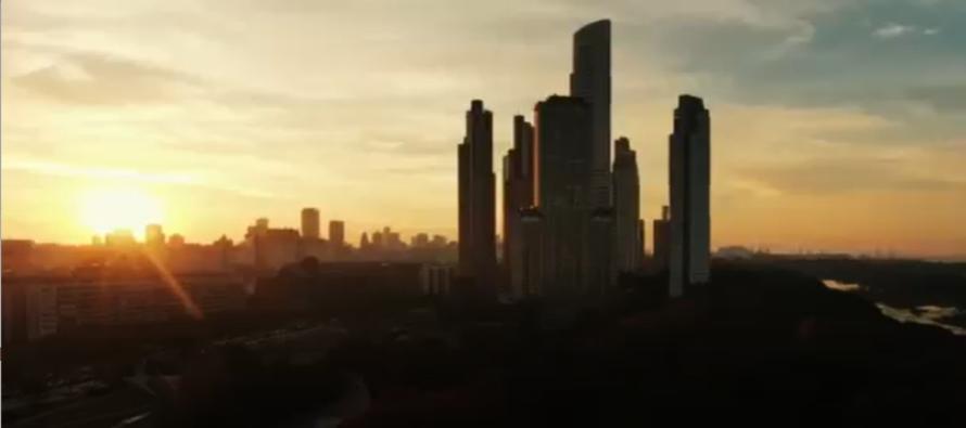 Nuevo video de SYC BROKER DE SEGUROS