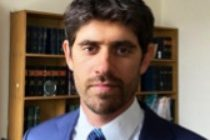 """LIBRA: """"Ciclo de charlas sobre Políticas de Prevención y Detección de Fraudes"""""""