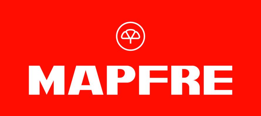 MAPFRE realizó un encuentro con los máximos responsables de los Brokers