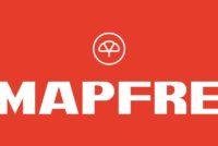 MAPFRE Live, nuevo ciclo de charlas de MAPFRE para sus productores