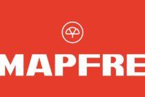 MAPFRE renovó su web de clientes