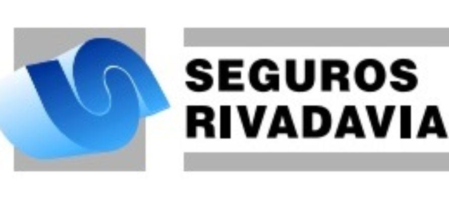 Seguros Rivadavia reabre sus puertas para la atención al público en distintas provincias