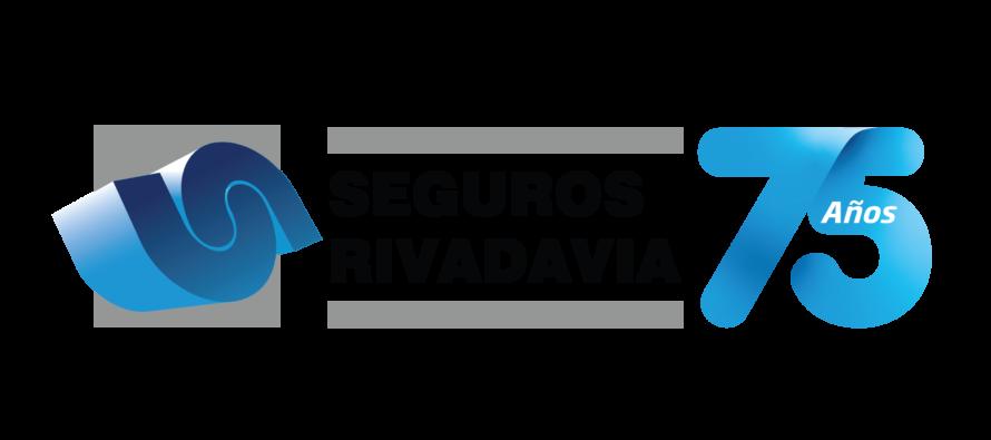 Seguros Rivadavia sigue trabajando en la reducción de los siniestros viales
