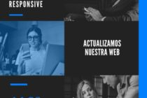 Nueva Web de la Asociación Argentina de Compañías de Seguros