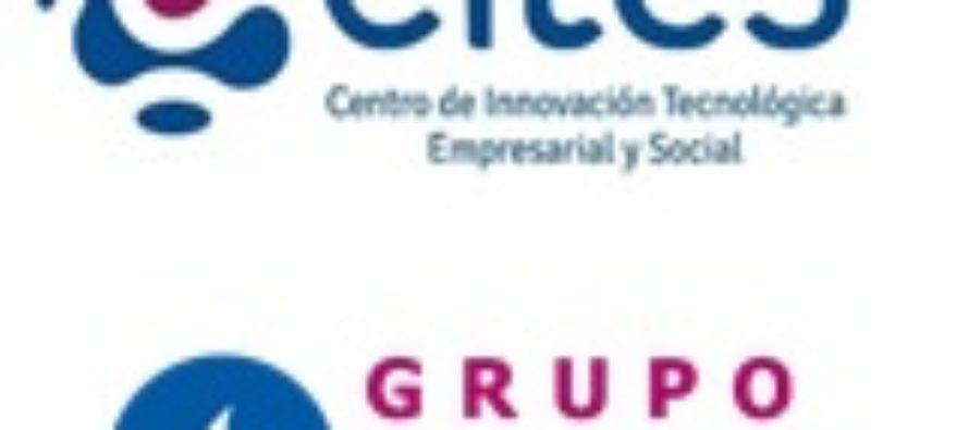 Exitosa colocación del primer fondo de venture capital con cotización pública de Argentina