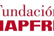 FUNDACIÓN MAPFRE ELIGE 9 GRANDES PROYECTOS DE INNOVACIÓN SOCIAL EN EL ESCENARIO ACTUAL