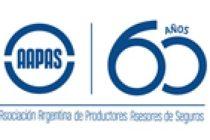Revista SEGUROS AAPAS. N° 319