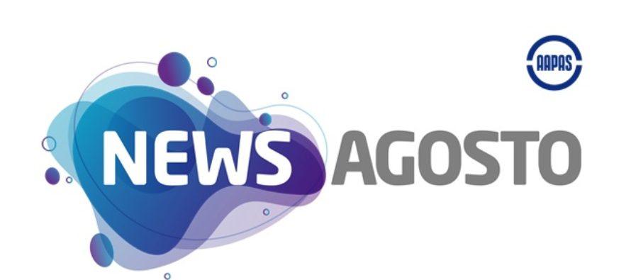 AAPAS NEWS AGOSTO 2020. AAPAS con diputados por ARBA – QUANTÍN. DEL PECHO. SABA. RAPAN. CINTIA GONZALEZ OVIEDO