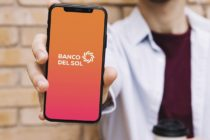 Llega Banco del Sol, el banco digital más humano de Argentina