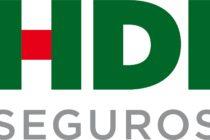 HDI SEGUROS LANZA COMERCIO EXPRESS, PRODUCTO ESPECIAL PARA  COMERCIOS Y PEQUEÑAS EMPRESAS