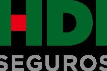 En el contexto de pandemia, HDI Seguros reafirma su compromiso con los proyectos solidarios  de Fundación Brincar por un autismo feliz.