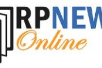 Mitos y realidades de las OOSS | El seguro y la pandemia | Ciberseguridad | Responsabilidad Médica. RPNEWS 8-2020