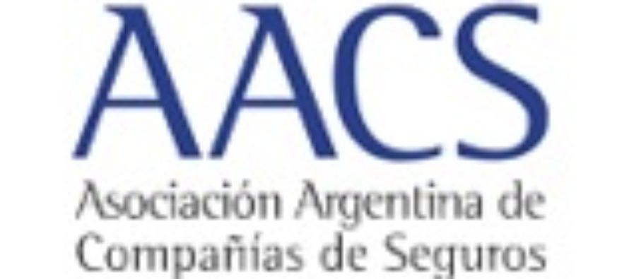 News Novedades AACS 10-2020 # 22