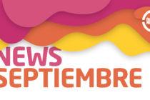 AAPAS – Newsletter Septiembre