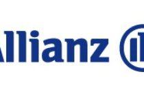 """Allianz Argentina presenta su nueva iniciativa medioambiental """"Con el corazón en la Tierra"""", junto a Banco de Bosques"""