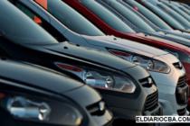 El costo del seguro de un auto 0 km corresponde al 30% del costo de mantenimiento total mensual del mismo. ELDIARIOCBA.COM.AR
