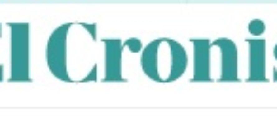 Lanzan una opción «llave en mano», para sumar seguros a plataformas digitales. elcronista.com