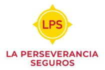 """La Perseverancia Seguros cumple 115 años y lo festeja con """"El Valor de la Perseverancia"""", un Ciclo de Conferencias Virtuales sobre innovación digital"""