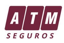 ATM Seguros destacó el plan para la compra de motos en cuota