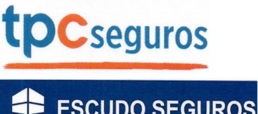 TPC-ESCUDO GRUPO CAMPICI. Comunicado a la SSN por affaire ORTOLANO. Descargo y Acciones penales.