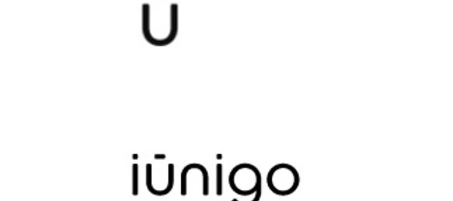 IÚNIGO, NUEVA CAMPAÑA diferenciando y haciendo foco en COBERTURAS. Ver, Analizar y Comparar. 2′ de videos.  totalmedios.com
