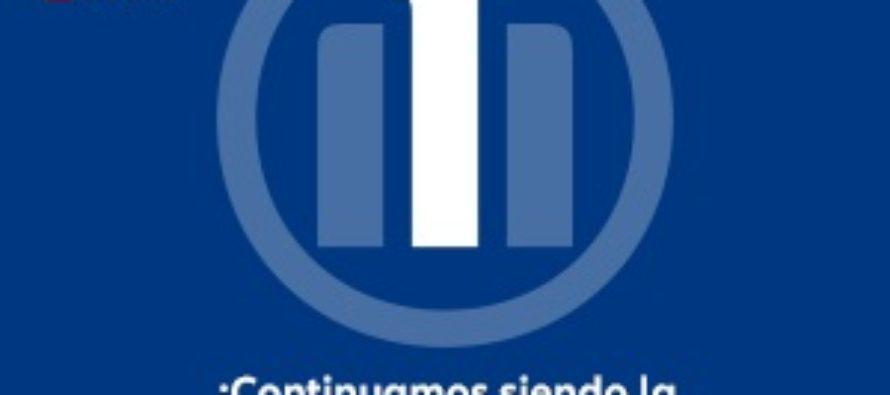 Allianz, nuevamente elegida la marca #1 de seguros a nivel mundial por Best Global Brands
