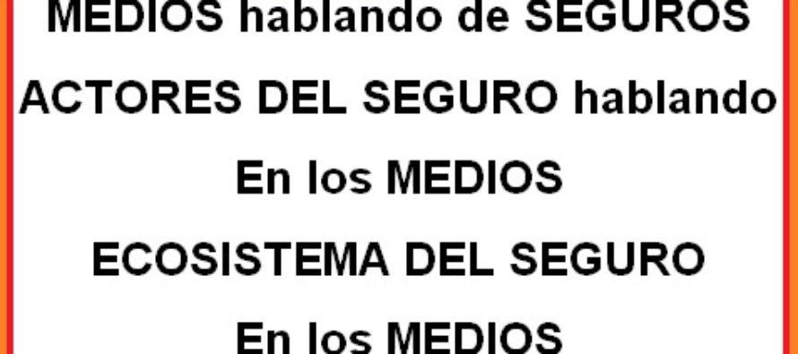 FABIO ROSSI EN CEO PROFILE, PAS MODELO DE PAS, SEGURO DE VIDA MAL INDEMNIZADO X HORIZONTE, SEGURO DE VIAJE OBLIGATORIO: PROYECTO, 3 DE CADA 10 CONDUCTORES, MUJERES, FALTA CONCIENCIA ASEGURADORA DICE UN PAS.