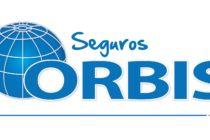 Orbis Seguros Lanza Check In PAS. Nueva Alta 100% Digital para Productores.
