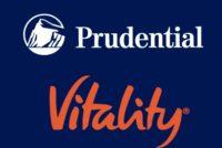 Prudential Seguros lanza la campaña publicitaria de Prudential Vitality