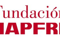 FUNDACIÓN MAPFRE PREMIA TRES GRANDES PROYECTOS INTERNACIONALES DE TRANSFORMACIÓN SOCIAL