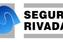 Seguros Rivadavia realizó una valiosa contribución en equipos para el Hospital de Campo Grande