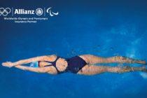 Allianz comienza partnership de 8 años con los Movimientos Olímpico y Paralímpico