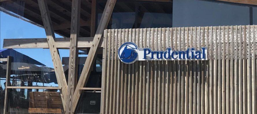 Prudential Seguros lanza su campaña de verano en destacados balnearios de Argentina